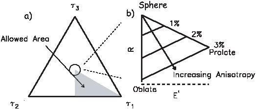 Hanc = M  ⋅χR -1.
